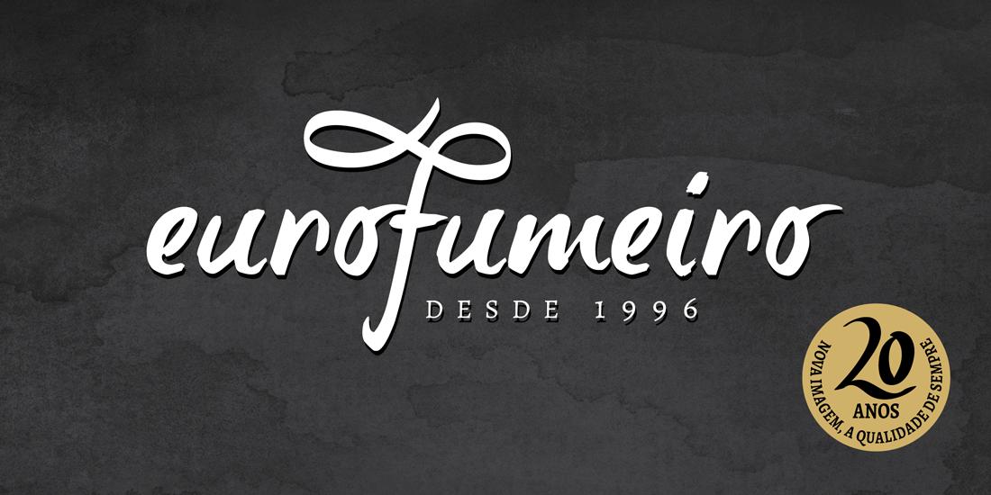 EUROFUMEIRO_01